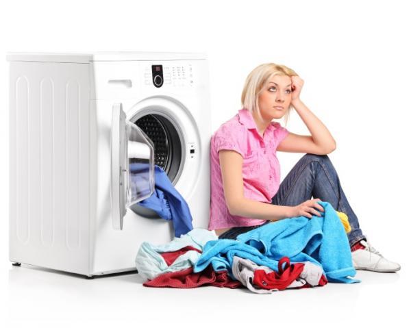 Вызвать мастера по ремонту стиральных машин